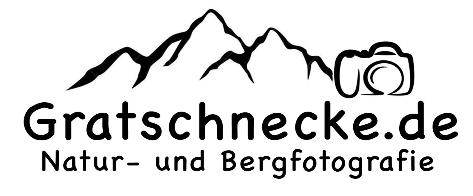 Gratschnecke.de