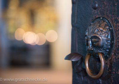 galerie-frauchiemsee-04